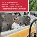 Food Processing and Manufacturing Initiative