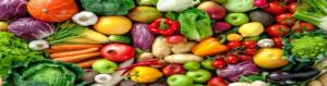 Cover photo for Season Opener: Roanoke Valley Farmers Market